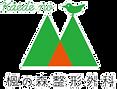 楓の森整形外科ロゴ