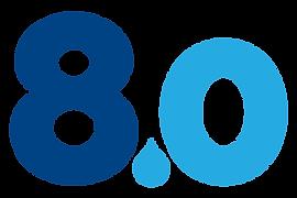 eight-point-zero_logo-600x400-01.png