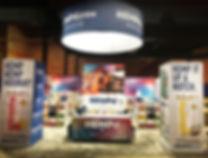 HEMPd_TradeShow_Booth-1.jpg
