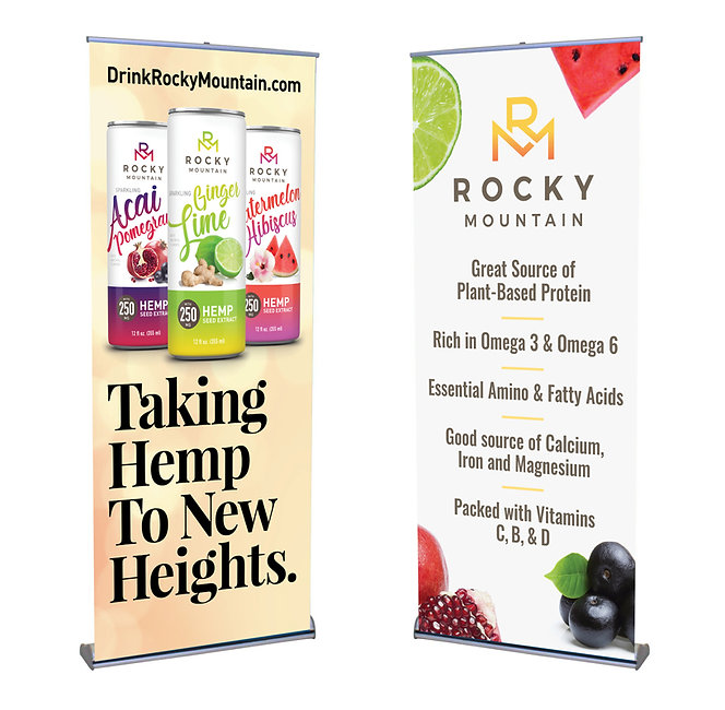 Rocky_Mountain_Drinks-Vertical_Banners-1