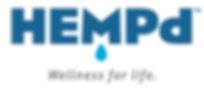 HEMPd Logo_&_Tag-blue-01.png