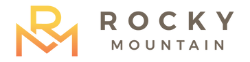 Rocky_Mountain_Logo-Horiz-Brand-color-01