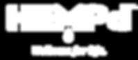 HEMPd Logo_&_Tag-white-01.png