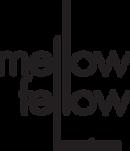 Logo_Copenhagen_Web.png