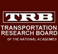 Register Now: TRB 17th Biennial National Harbor Safety Committee Conference
