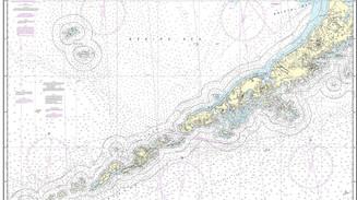 NOAA Custom Chart Update
