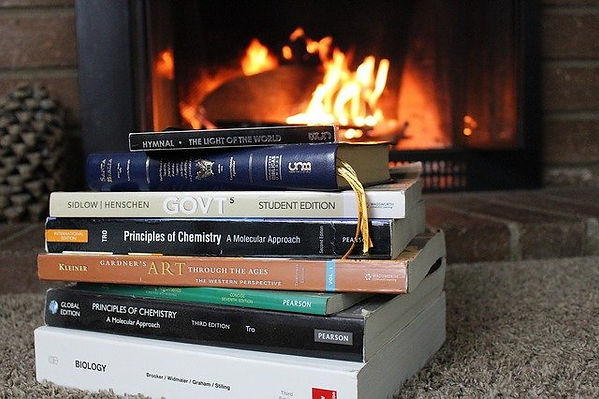 Fire and books.jpg