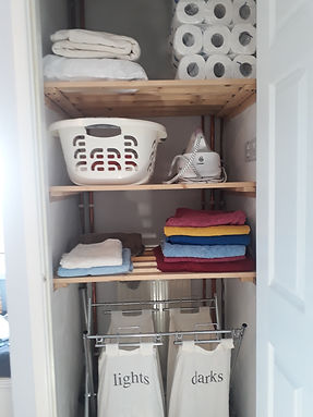 Finished airing cupboard.jpg