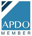 APDO | Association of Professional Declutteres & Organisors
