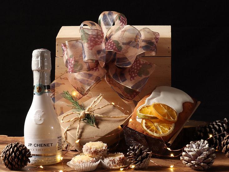 Paladar Gift Chest