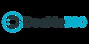 DocMe360 Logo-02.png