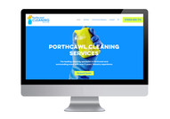 porthcawl cleaning services.jpg