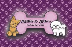 Millie & Kikis Business Card 1.jpg