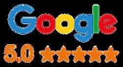 54-544725_google-5-star-png-google-five-star-rating.png