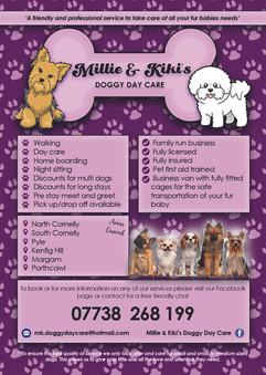 Millie Flyer.jpg