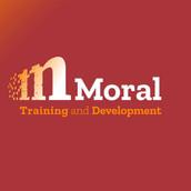 Moral Training & Development