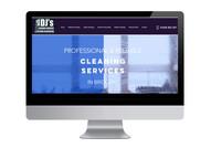 dj cleaning.jpg