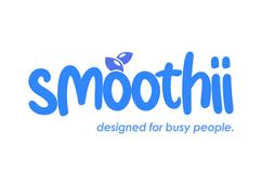 Smoothii Logo.png