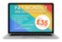 pay monthly website packages.png