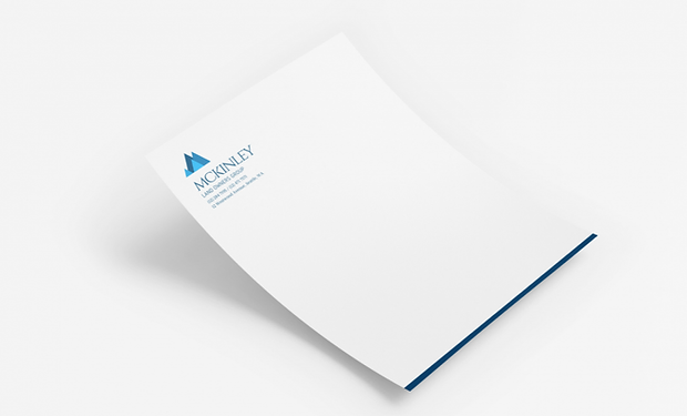 4. Letterheads.png