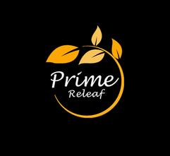 Social Media PNG Logo.png