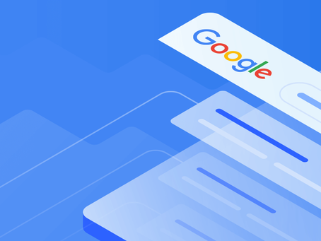 Link Building: How To Rank Above Competitors On Google In 2021