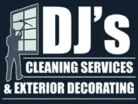dj's cleaning services.png