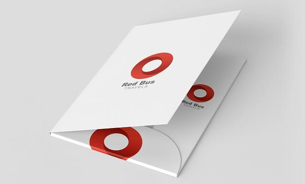 12. Presentation Folders.png