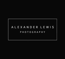 Alexander Lewis Photography