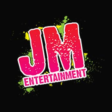 JM Entertainment
