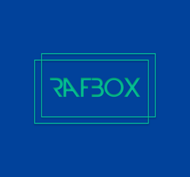 RafBox Social Logo (PNG).png