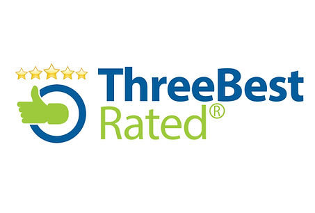 ThreeBestRated_Logo_Hires.jpg