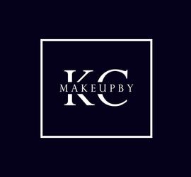 MakeupbyKC logo final PNG.png