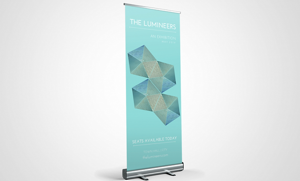 9. Roller Banners.png
