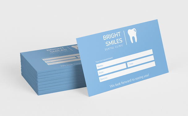 3. Appointment Cards.png