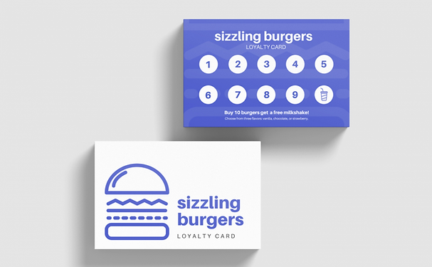 2. Loyalty Cards.png