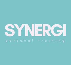 Synergi Personal Training