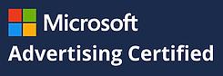 Microsoft-Marketing-Partner.png