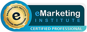 eMarketing-Institute-Certified-Professional.png