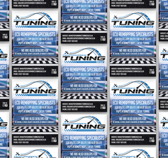 Performance Tuning SW Flyers Social.png