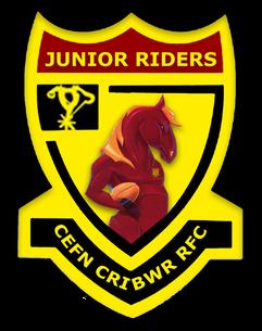 Junior Riders Logo 1.png