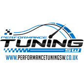 Performance Tuning SW