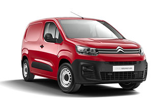 1-citroen-berlingo.jpg