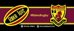 Riders FB Cover Photo.jpg