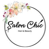 Salon Chic, Hair Salon in Pencoed