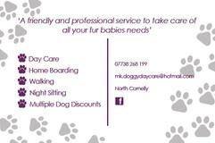 Millie & Kikis Business Card 2.jpg