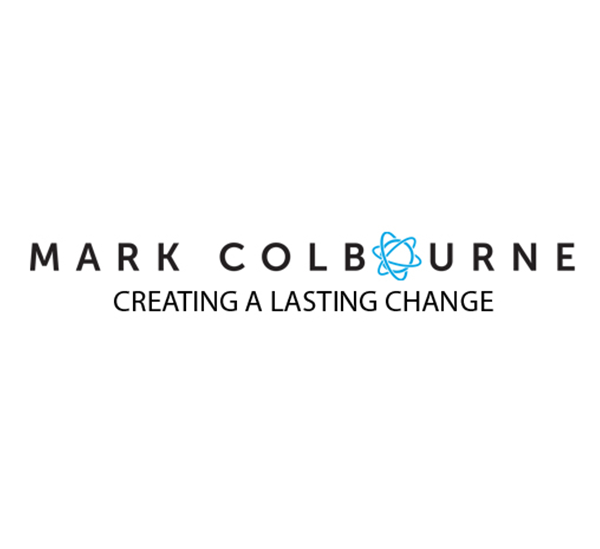 Mark Colbourne