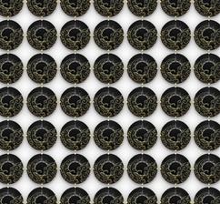 Luna Sun Stickers.png