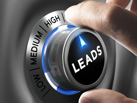Top 5 FREE Ways To Generate Leads In 2021
