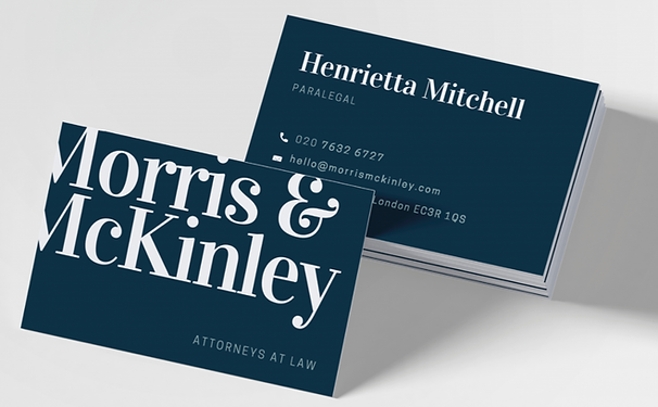1. Business Cards.png